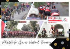 pruride indonesia 2020
